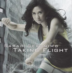 sarah_geronimo_taking_flight.jpg